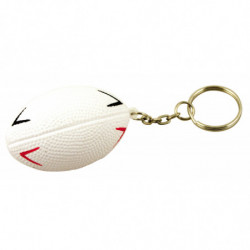 ANTISTRESS KEY RING BALL -...