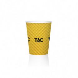 PAPER CUP 19,5CL