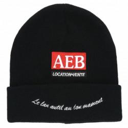 BESPOKE HAT