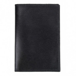 CARD CASE - PU LEATHER -...