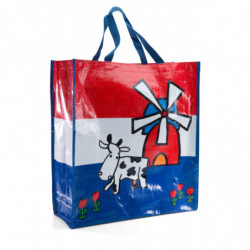 WOVEN PP BAG
