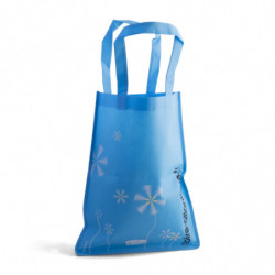 NON WOVEN PP BAG WITHOUT...