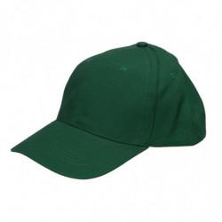 CAP 6 PANELS 160GSM