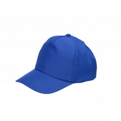 CAP 5 PANELS 160GSM
