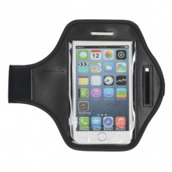 RUNNING BAND FOR MOBILE PHONE