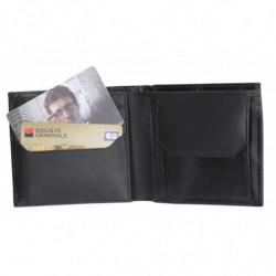 RFID BLOCK CARD