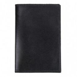 CARD CASE - CRUST OF...