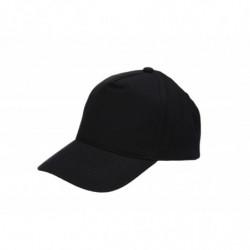 CAP 5 PANELS 255GSM