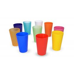 REUSABLE CUP